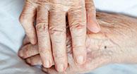 When Is Arthritis a Disability?