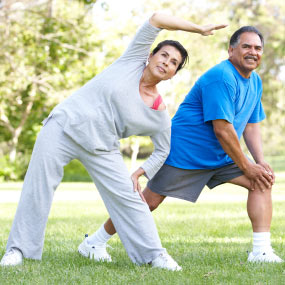 Healthline Name the Best Total Knee Replacement Blogs of 2012