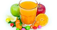 Here Comes the Sun: Vitamin D for Arthritis Symptoms