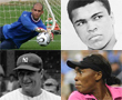 Famous Athletes Who Battled Disease