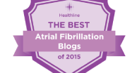 The Best Atrial Fibrillation Blogs of the Year