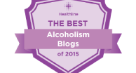 The Best Alcoholism Health Blogs of the Year