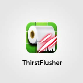 ThirstFlusher – FREE
