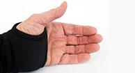 5 Best Arthritis Gloves on the Market