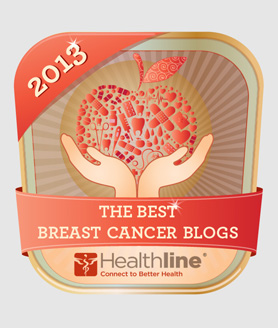 The Breast Augmentation Blog Healthline Breastcancer org Blog