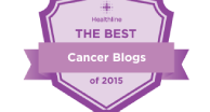 The Best Cancer Blogs of the Year