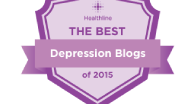 The Year's Best Depression Health Blogs