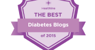 The Best Diabetes Health Blogs