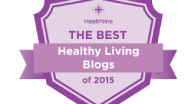 The Best Healthy Living Blogs of 2015