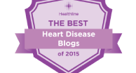 The Best Heart Disease Blogs