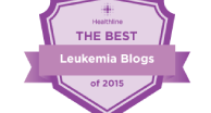 The Best Leukemia Blogs of the Year