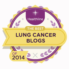 Best health blogs 2014