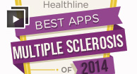 The Best Mobile Apps for MS