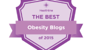 The Year's Best Obesity Blogs