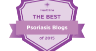 The Best Psoriasis Blogs of the Year