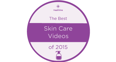 The 13 Best Skin Care Videos for Acne