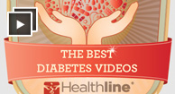 11 Best Diabetes Videos of 2013