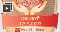 11 Best HIV Videos of 2013
