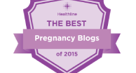 The Best Pregnancy Blogs of the Year