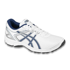 Best Running Shoe If You Have A Bad Knees
