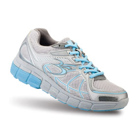 Best Athletic Shoes For Doctors
