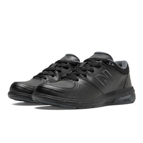 Best Athletic Shoes For Bad Knees