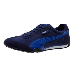 best puma walking shoes