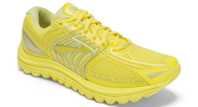 10 Best Walking and Running Shoes for Bad Knees and OA Knee Pain