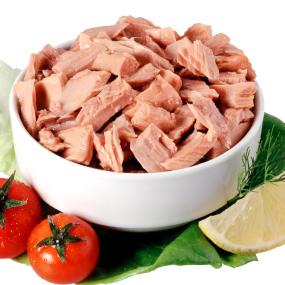 Calcium rich food recipes forumfinder Images