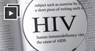 HIV and Related Cancers: Risks, Types, and Treatments