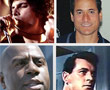 Famous faces of HIV include Feddie Mercury, Greg Louganis, Irving Johnson, Rock Hudson and more.