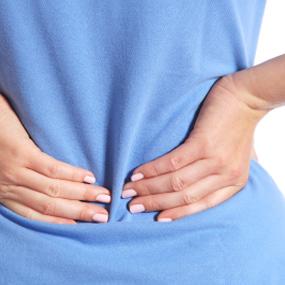 Problems Swallowing Heartburn