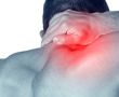 7 Simple Tips to Manage Your Chronic Pain
