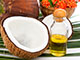 Does Coconut Oil Work for Scalp Psoriasis?