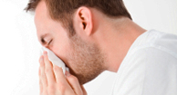 Koude behandelingen die u ziek kunnen maken