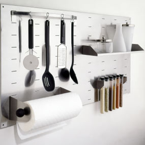 Contemporary Restaurant Kitchen Organization Ideas To Z In Decor