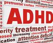 ADHD words