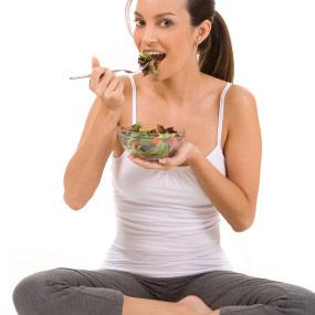 http://www.healthline.com/hlcmsresource/images/slideshow/diet_review/slide11-skinny-bitch-diet.jpg