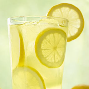 master cleanse diet About the product delicious and convenient way to detox and cleanse your body,  lose weight, and restore energy using the master cleanse diet plan made with.