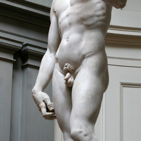 pictures of mans penis Tumblr.