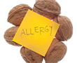 allergenic nuts