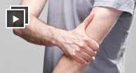 Elbow Osteoarthritis: Symptoms, Causes, and Treatments