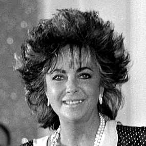 The late Elizabeth Taylor had heart disease