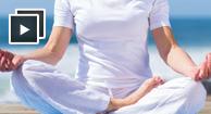 7 Natural Remedies for Fibromyalgia