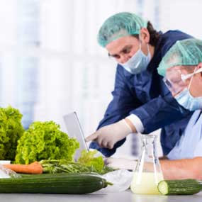 Worst Foodborne Illness Outbreaks in Recent U.S. History