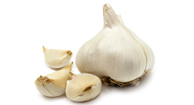 Foods with Healing Power: The Benefits of Garlic