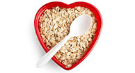 Foods for Heart Health: Facts and Myths