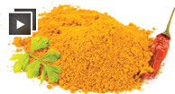 Getting to the Root: Turmeric for Rheumatoid Arthritis