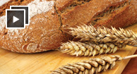 Could Gluten Be Triggering Your Arthritis?