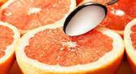 grapefruit and statins